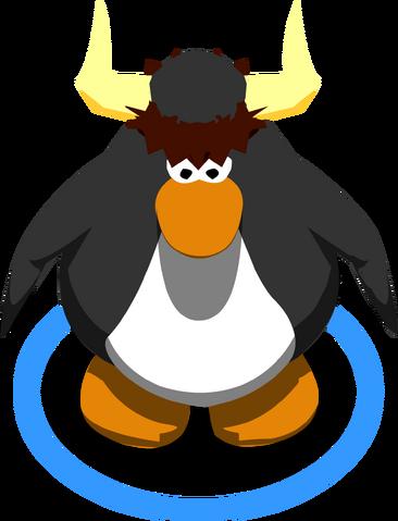 File:Black Viking Helmet112233.PNG