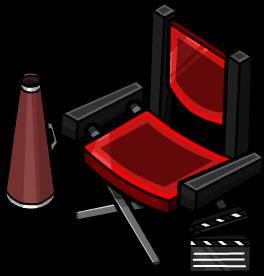 File:Furniture Sprites 969 001.png