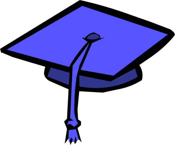 File:GraduationCap.png