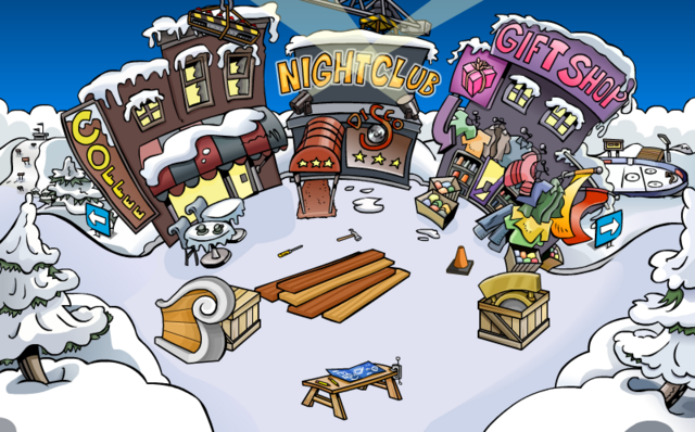 File:Holiday Party 2010 Town Construction.png