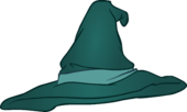 Magic Hat icon
