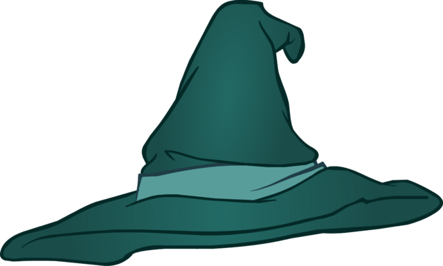 File:Magic Hat icon.png