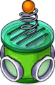 Puffle Tube Tower sprite 001
