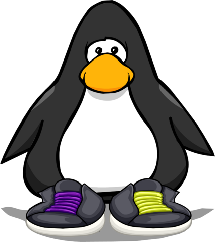 File:Purple & Yellow Laced Hightops player card.png