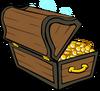 Treasure Chest ID 305 sprite 023
