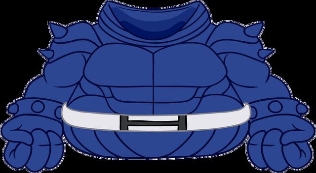 File:A-Bomb Bodysuit.png