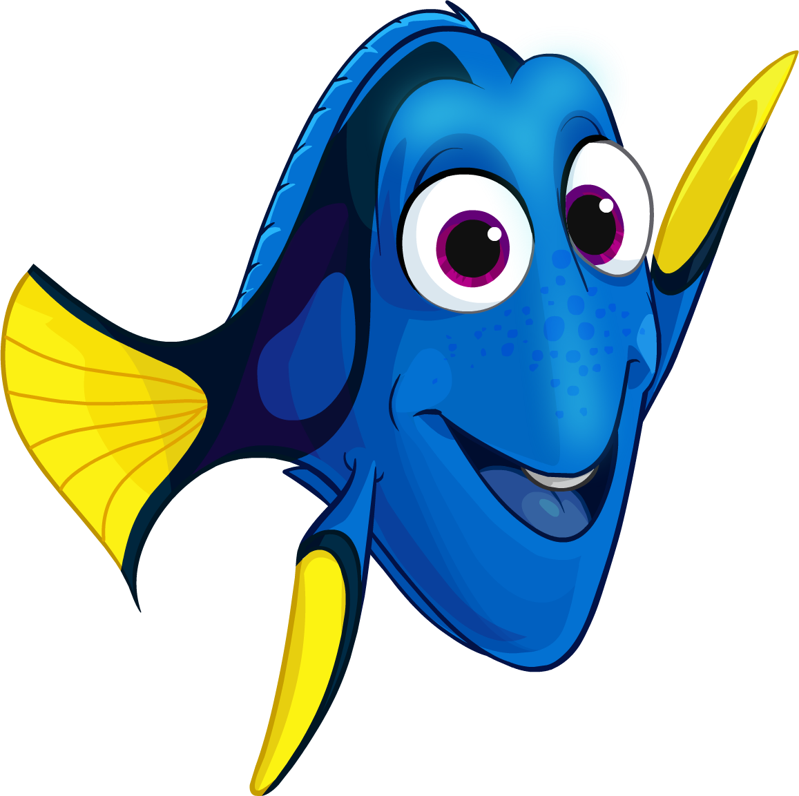 image dory png club penguin wiki fandom powered by wikia free clip art party hat clip art party hat images