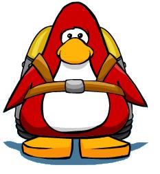 File:Jetpacguyjetplayercard.PNG