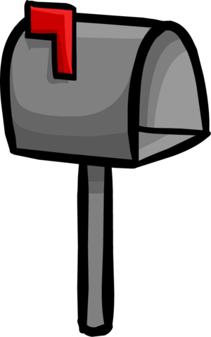 File:Mailbox furniture icon.png