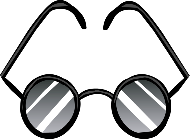 File:Spectacles.png