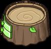 Stump Drawer sprite 031