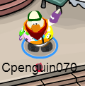 File:Cpenguin070.png