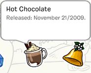 HotChocolatePinSB