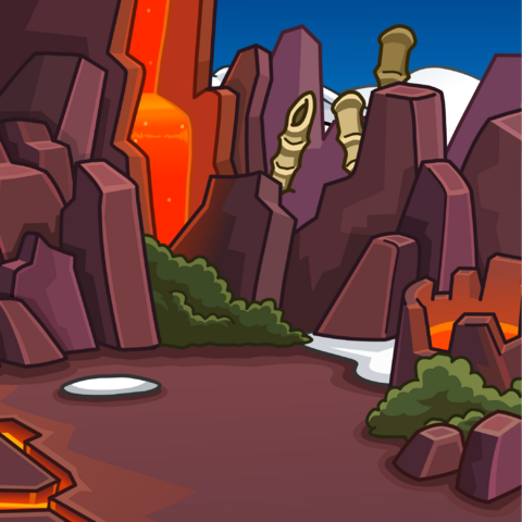 File:Lava Rock Background.png
