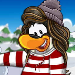 File:Megg's Old Twitter Icon.png