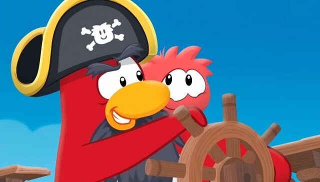 File:RH and Yarr.jpg
