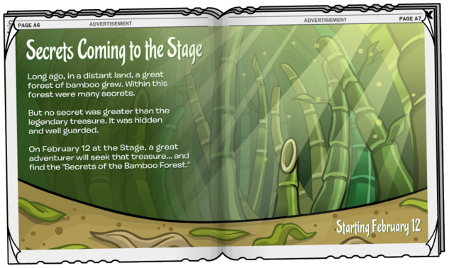 File:Secrets of the Bamboo Forest ad.PNG