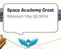 Thumbnail for version as of 08:02, May 29, 2014