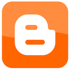 File:Blogspot-logo.png