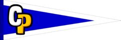 Blue CP Banner