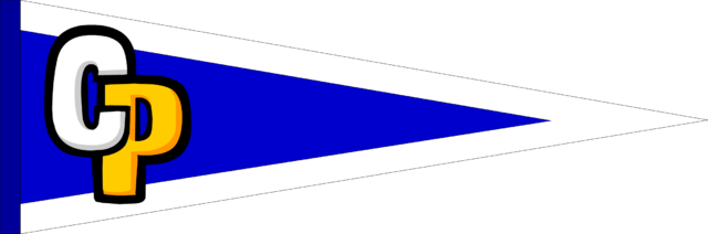 File:Blue CP Banner.PNG