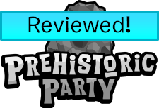 File:Prehistoric party review.png