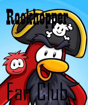 File:Rockhopper yarr bubble.png