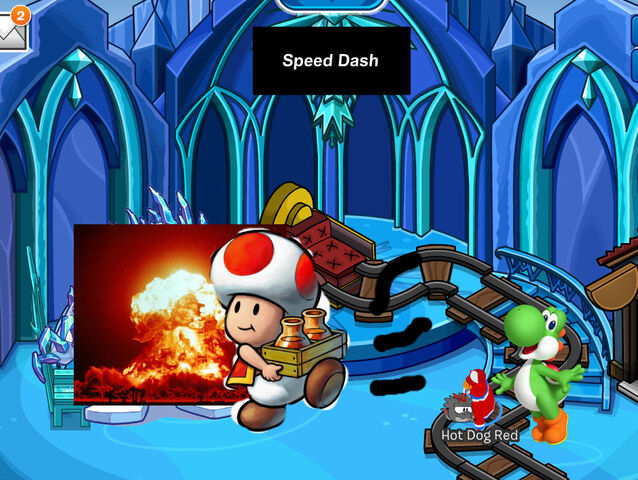 File:Scene 5 First Boss Fight.jpg