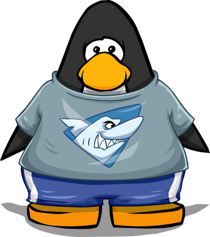 File:Sharks' Training Outfit PC.png