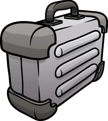 File:Tech Book 3000 icon.png