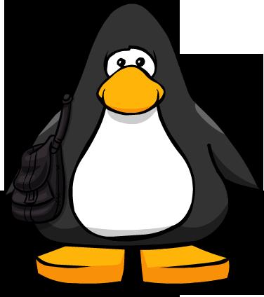 File:Black Shoulder Bag from a Player Card.png