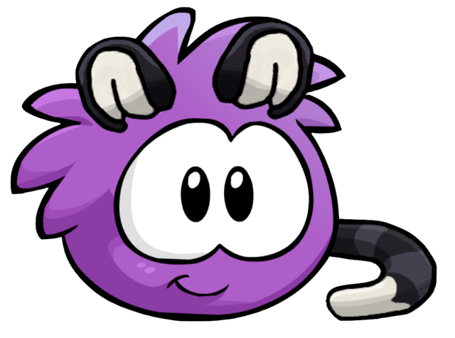 File:Cat Puffle 1.png