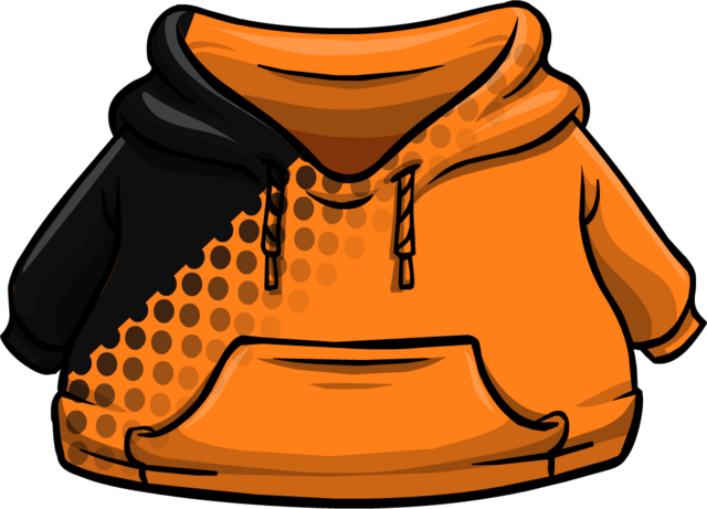 File:Clothing Icons 4596 Custom Hoodie.png