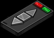 Jumbo Remote sprite 002
