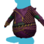 Mal's Outfit CPI icon