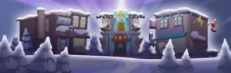 File:New Town In PSN.PNG