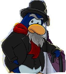 File:Scrooge.PNG