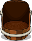 Barrel Chair sprite 001