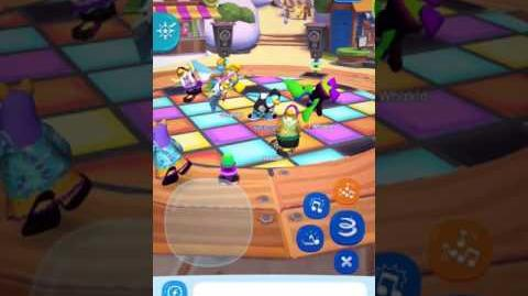 Club Penguin Island Gameplay Trailer
