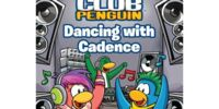 Dancing with Cadence