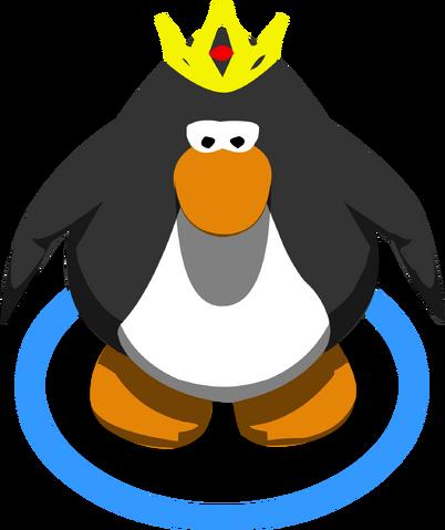 File:Queen's Crown IG.png