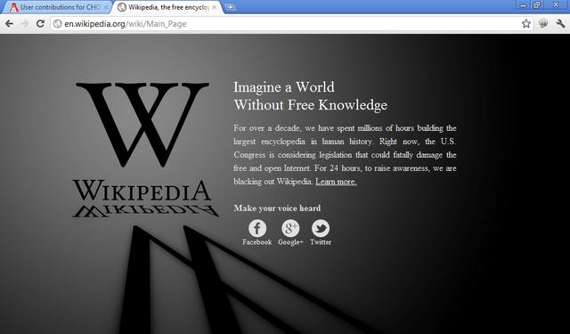File:SOPA2.png
