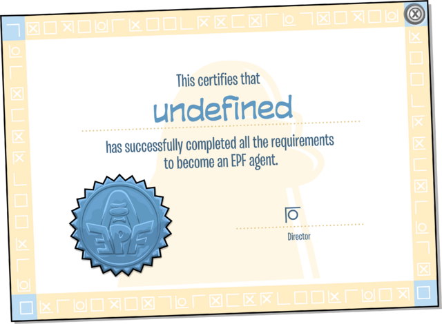 File:EPF Certificate full award.png