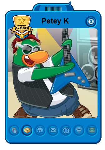 File:Petey K Player Card SB.png