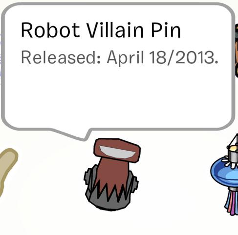 File:RobotVillainPinSB.png