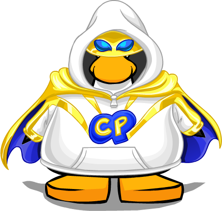 File:Super Hero Hoodie from a Player Card.png