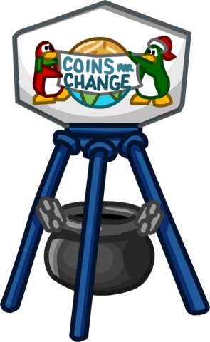 File:CFC2014DonationStation.png