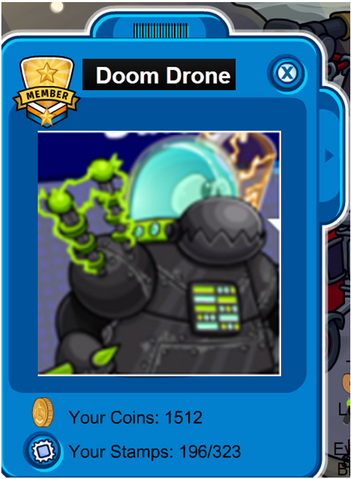 File:Doom Drone player card.PNG