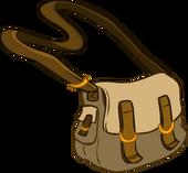 Explorer's Bag
