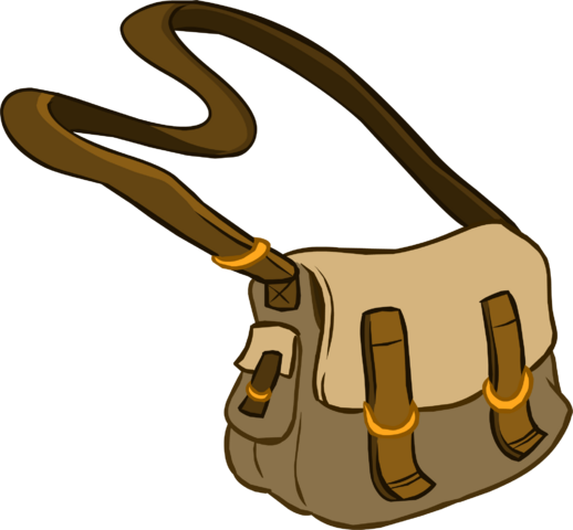 File:Explorer's Bag.png